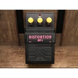 Aria ADT-1 Distortion
