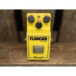 Ibanez FL-301 Flanger (18...