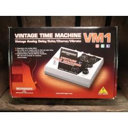 Behringer VM1 Vintage Time...