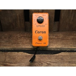 Coron Phaser 50 vintage