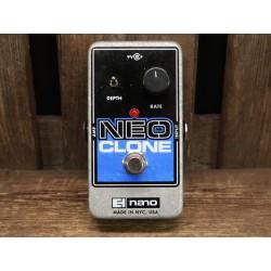 Electro Harmonix EHX Neo...