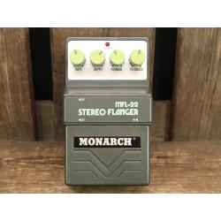Monarch MFL-22 Stereo...