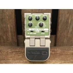 Line 6 Echo Park Stereo...
