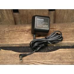 Philips 9v AC power supply...
