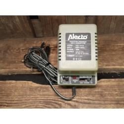 Multi voltage power supply