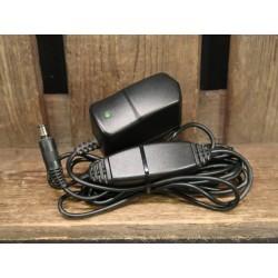Boss PSA-230S power supply...
