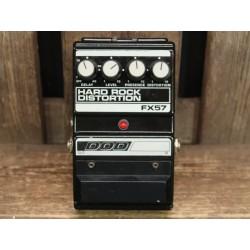DOD FX57 Hard Rock...