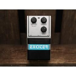 Tokai Exciter (s/n 403202)