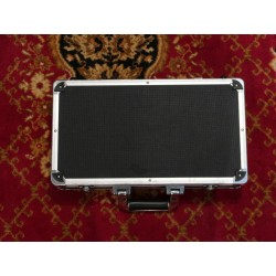 Stagg pedalboard hard case