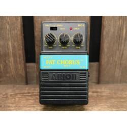 Arion SFC-1 Fat Chorus (rare)