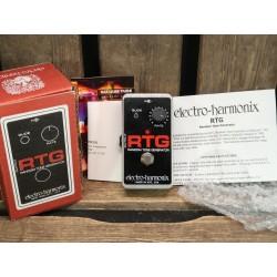 Electro-Harmonix EHX RTG...