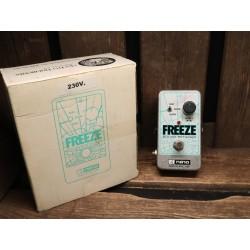 Electro-Harmonix EHX Freeze