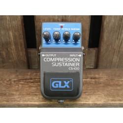 GLX CS-100 Compression...
