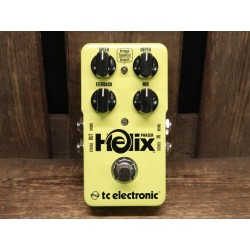 TC Electronic Helix Flanger