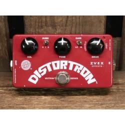 Zvex Distortron (vextron...