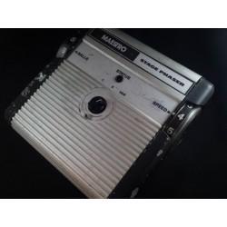 Electro Harmonix EH4800 Small Stone v4