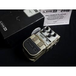 DOD FX64 Ice Box