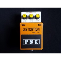Blackout Effectors Blunderbuss Hybrid Fuzz (inc doosje)