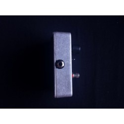 Fender Micro ABY Channel Switch