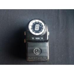 Electro Harmonix Big Muff Pi Fuzz (2N5088 transistor model)