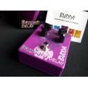 Shin-Ei Company FY-2 Fuzz Box