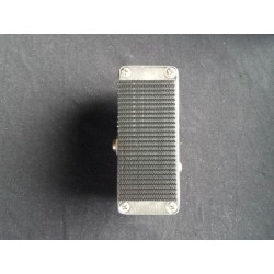 Korg PB-01 Pitch Black Tuner (inc doosje en handleiding)