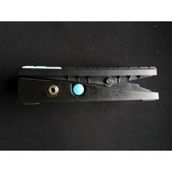 Korg DT-10 Tuner / stemapparaat