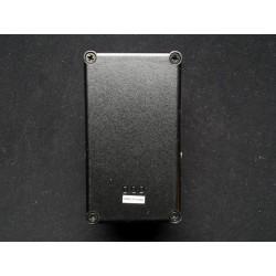 Electro Harmonix EHX EH4800 Small Stone met doos (vintage)