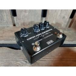 MXR Custom Audio...