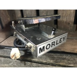 Tel-ray Morley PWA...