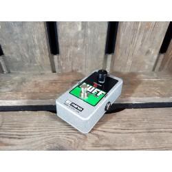 Electro-Harmonix EHX Muff...