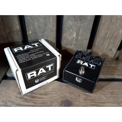 ProCo RAT with box