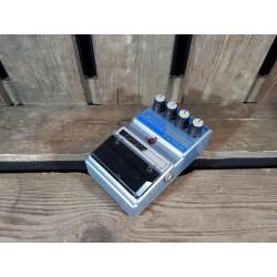 DOD FX75-B Stereo Flanger