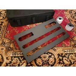 GuitarFX FXB-56 FX-Board...