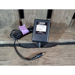 Boss ACA-220 power supply...
