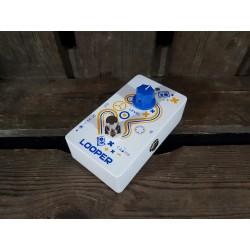 Caline CP-33 Looper