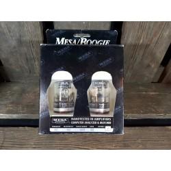 Mesa/Boogie 6L6 STR 420S...