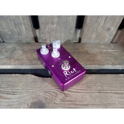 Suhr Riot Reloaded Distortion